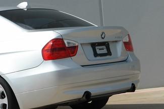 2007 BMW 335i Sport w Navigation Plano, TX 23