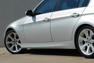 2007 BMW 335i Sport w Navigation Plano, TX 24