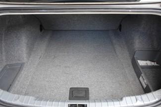 2007 BMW 335i Sport w Navigation Plano, TX 25