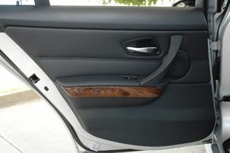 2007 BMW 335i Sport w Navigation Plano, TX 27
