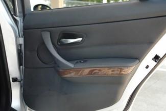 2007 BMW 335i Sport w Navigation Plano, TX 29