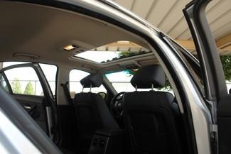 2007 BMW 335i Sport w Navigation Plano, TX 30
