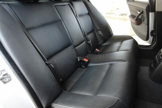 2007 BMW 335i Sport w Navigation Plano, TX 31