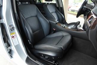 2007 BMW 335i Sport w Navigation Plano, TX 33