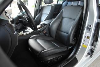 2007 BMW 335i Sport w Navigation Plano, TX 6