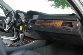 2007 BMW 335i Sport w Navigation Plano, TX 34