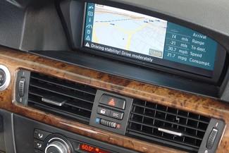 2007 BMW 335i Sport w Navigation Plano, TX 8