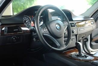 2007 BMW 335i Sport w Navigation Plano, TX 7