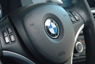2007 BMW 335i Sport w Navigation Plano, TX 35