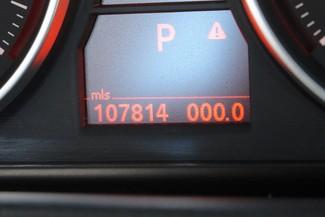 2007 BMW 335i Sport w Navigation Plano, TX 36
