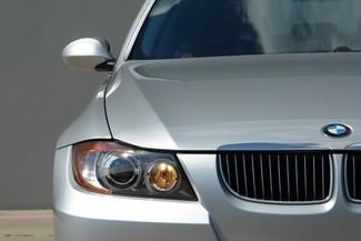 2007 BMW 335i Sport w Navigation Plano, TX 12