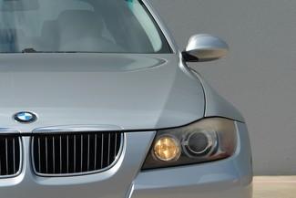 2007 BMW 335i Sport w Navigation Plano, TX 13