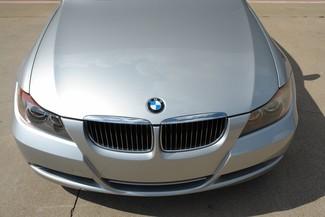 2007 BMW 335i Sport w Navigation Plano, TX 14