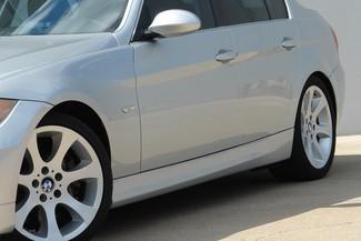 2007 BMW 335i Sport w Navigation Plano, TX 16