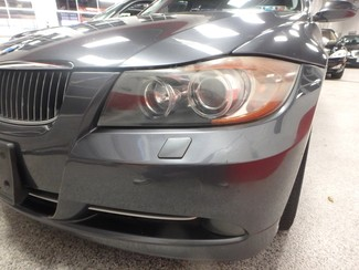 2007 Bmw 335xi Awd! TIGHT CAR ~SERVICED! Saint Louis Park, MN 11