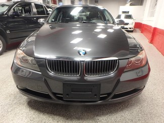 2007 Bmw 335xi Awd! TIGHT CAR ~SERVICED! Saint Louis Park, MN 12