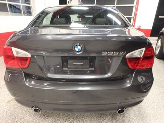 2007 Bmw 335xi Awd! TIGHT CAR ~SERVICED! Saint Louis Park, MN 13
