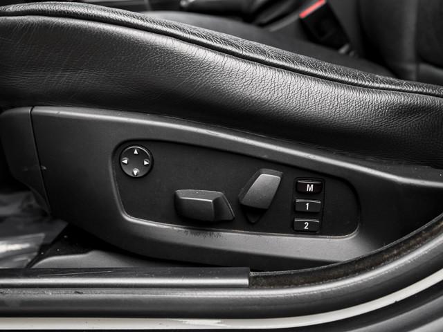 2007 BMW 525i Burbank, CA 16