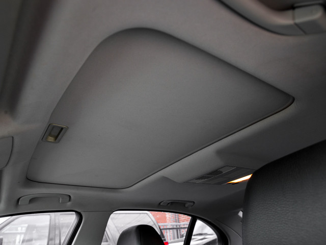 2007 BMW 525i Burbank, CA 17