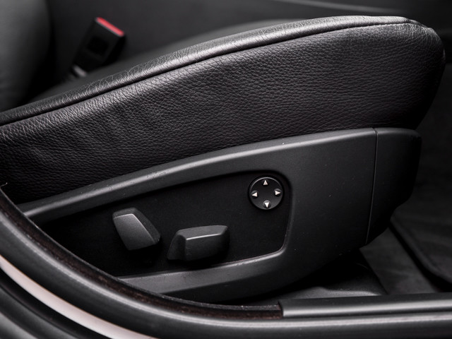 2007 BMW 525i Burbank, CA 23