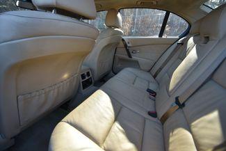 2007 BMW 525i Naugatuck, Connecticut 13