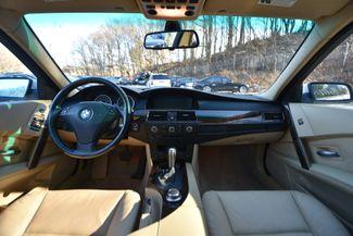 2007 BMW 525i Naugatuck, Connecticut 17