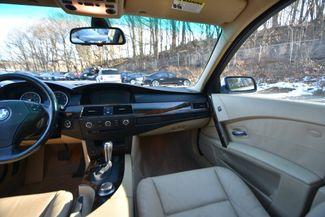 2007 BMW 525i Naugatuck, Connecticut 18