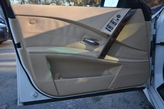 2007 BMW 525i Naugatuck, Connecticut 19