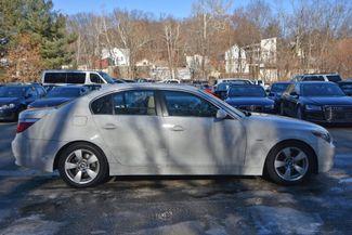 2007 BMW 525i Naugatuck, Connecticut 5