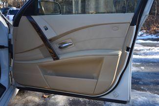 2007 BMW 525i Naugatuck, Connecticut 8