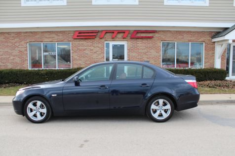 2007 BMW 525xi  in Lake Bluff, IL