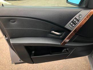 2007 BMW 525xi with a 6 month 6000 miles warranty Maple Grove, Minnesota 12