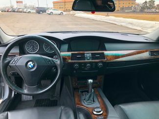 2007 BMW 525xi with a 6 month 6000 miles warranty Maple Grove, Minnesota 16