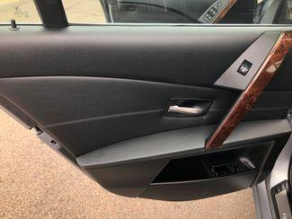2007 BMW 525xi with a 6 month 6000 miles warranty Maple Grove, Minnesota 14