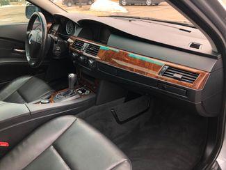 2007 BMW 525xi with a 6 month 6000 miles warranty Maple Grove, Minnesota 9