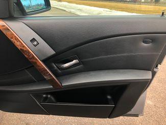 2007 BMW 525xi with a 6 month 6000 miles warranty Maple Grove, Minnesota 13