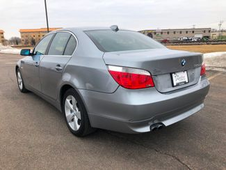 2007 BMW 525xi with a 6 month 6000 miles warranty Maple Grove, Minnesota 4