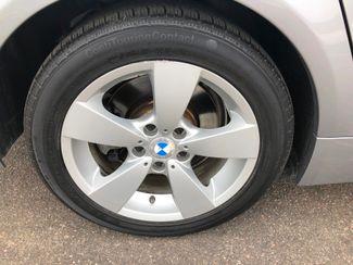 2007 BMW 525xi with a 6 month 6000 miles warranty Maple Grove, Minnesota 28