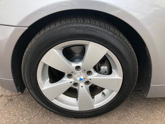 2007 BMW 525xi with a 6 month 6000 miles warranty Maple Grove, Minnesota 30