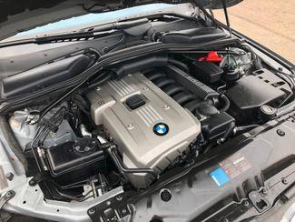 2007 BMW 525xi with a 6 month 6000 miles warranty Maple Grove, Minnesota 26