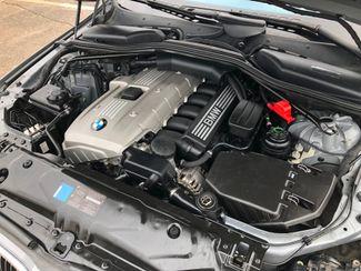 2007 BMW 525xi with a 6 month 6000 miles warranty Maple Grove, Minnesota 27