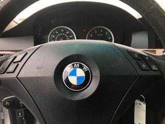 2007 BMW 525xi with a 6 month 6000 miles warranty Maple Grove, Minnesota 17