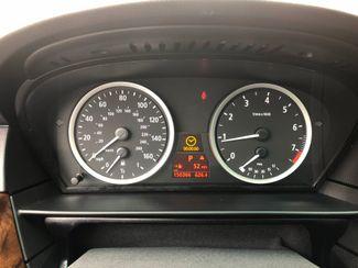 2007 BMW 525xi with a 6 month 6000 miles warranty Maple Grove, Minnesota 19