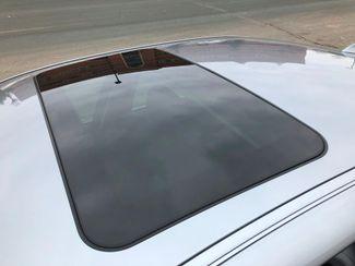 2007 BMW 525xi with a 6 month 6000 miles warranty Maple Grove, Minnesota 24