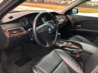 2007 BMW 525xi with a 6 month 6000 miles warranty Maple Grove, Minnesota 8
