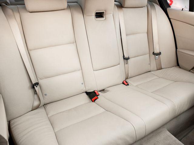 2007 BMW 530i Burbank, CA 14