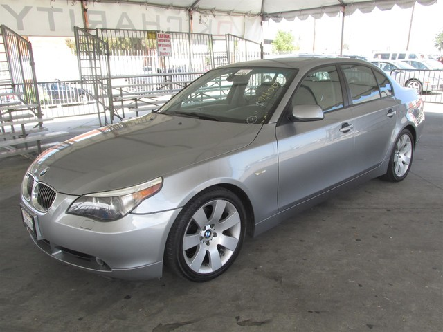 2007 BMW 530i Please call or e-mail to check availability All of our vehicles are available for