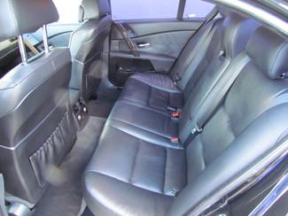 2007 BMW 530i NAVIGATION Sacramento, CA 13