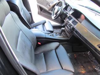 2007 BMW 530i NAVIGATION Sacramento, CA 15