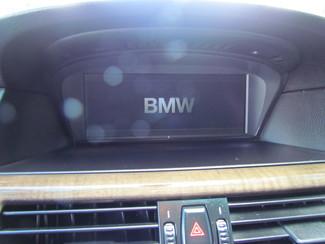 2007 BMW 530i NAVIGATION Sacramento, CA 17